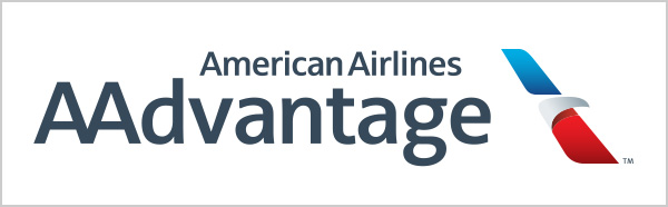 american airlines frequent flyer program as an example of trust based relationship selling