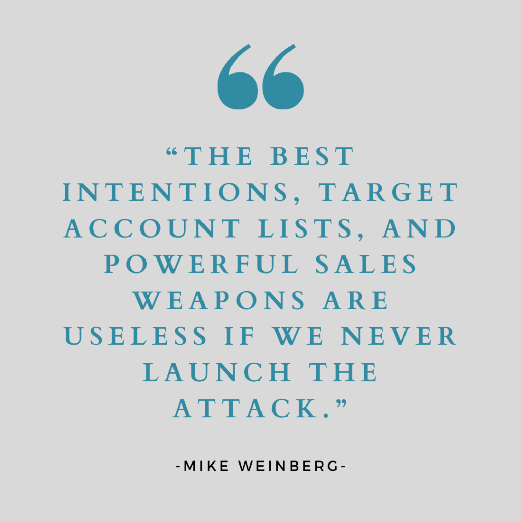 New Sales Simplified quotes